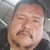 polioxonpatas, 48, г.Сан-Франциско
