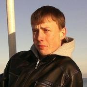 Сергей 29 Санкт-Петербург