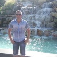 Сергей, 44 года, Близнецы, Москва
