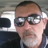 Branislav, 56, г.Белград
