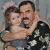 Валерий Моторин, 54, г.Северобайкальск (Бурятия)