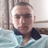 Роман, 19, г.Сумы