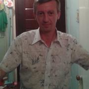 Евгений 45 Алчевск