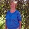 людмила, 61, г.Ивацевичи