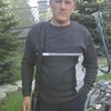 Диловар, 47, г.Нижний Новгород