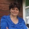 Valentinka, 53, Trubchevsk