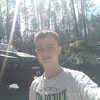 Николай, 16, г.Киев
