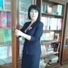 наталья, 60, г.Шымкент (Чимкент)