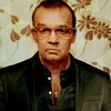 Petr, 56, г.Гомель