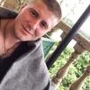 Макс, 26, г.Воронеж