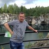 Виталий Сенькин, 36, г.Харабали