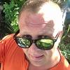 Алексей Александрович, 38, г.Томск