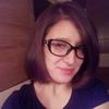 Анна, 24, г.Оргеев