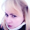 Маргарита, 26, г.Королев