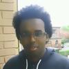 Ahmedriodan, 23, г.Киль