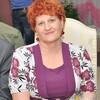 Вера Гринева, 65, г.Астана