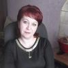 ЭСКАДА, 37, г.Калуга