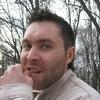 евгений, 36, г.Widzew