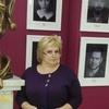 Юлия, 58, г.Москва