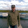 Сергей, 60, г.Усолье-Сибирское (Иркутская обл.)