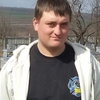Женя, 25, Могильов-Подільський
