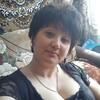 Оксана, 50, г.Алейск