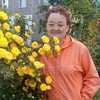 Татьяна, 61, г.Темиртау