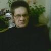 Александр, 52, г.Ульяновск