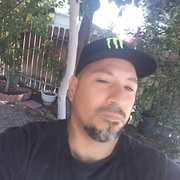 jaxz, 45, г.Сиэтл