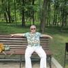 Александр, 48, г.Дубна