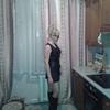 Laura, 47, г.Киев