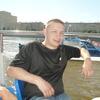 Евгений, 36, г.Заречный (Пензенская обл.)
