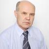 Александр, 56, г.Брянск