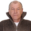 юрий, 52, г.Анадырь (Чукотский АО)
