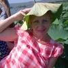 валентинa, 52, г.Новороссийск