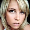 Мария, 28, г.Тосно