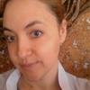 tatyana, 32, Луганськ