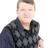 Юсиф, 55, г.Ставрополь