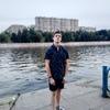 Дмитрий, 18, г.Пушкино