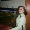 Людмила, 64, г.Ровеньки