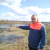 Руслан, 29, г.Близнюки