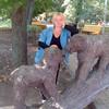 Лидия, 63, г.Ставрополь