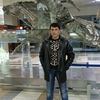 BUNYOD, 27, г.Хабаровск