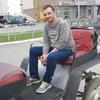 Григорий, 32, г.Чебоксары