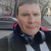 дмитрий 39 Москва