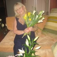 Татьяна, 68 лет, Лев, Москва