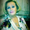 Тамара, 68, г.Орехово-Зуево
