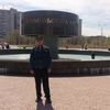 Валентин, 36, г.Комсомольск-на-Амуре
