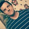 nikolay, 38, Buinsk
