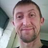 Денис, 40, г.Астана